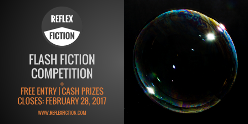reflex-fiction-flash-fiction-competition